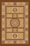Витебские ковровые палас 1381b4 43